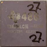 chip27_001.jpg