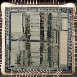 chip27_003.jpg