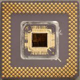 chip30_004.jpg