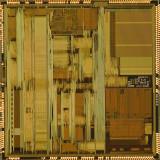 chip32_005.jpg