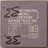 chip33_002.jpg