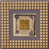chip33_005.jpg