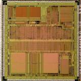 chip33_008.jpg