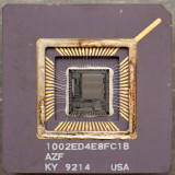 chip36_011.jpg