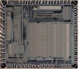 chip36_014.jpg
