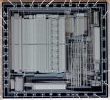 chip38_012.jpg
