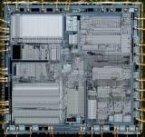 chip39_012.jpg