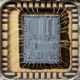 chip40_002.jpg