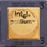 chip03_003.jpg