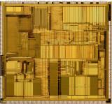 chip03_007.jpg