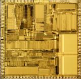chip05_009.jpg