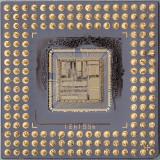 chip07_015.jpg