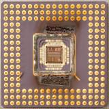 chip10_002.jpg