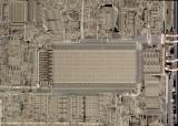 chip40_023.jpg