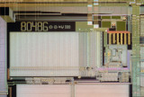 chip14_023.jpg