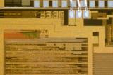 chip01_085.jpg