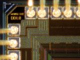 chip09_014.jpg macro 39:1