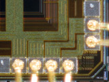 chip09_015.jpg macro 39:1