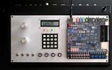 Controller version 2007 waterfigures