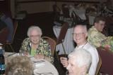 Banquet9.jpg
