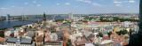 Riga & Latvia '06