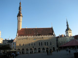 Estonia '06