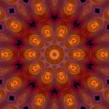 Rose orange 4.jpg