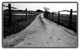 Truleigh Hill, Sussex 1jpg