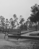 chuva de granizo (hailstorm)