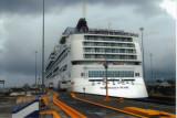 shipincanal2.jpg