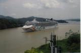 shipincanal5.jpg