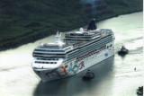 shipincanal9.jpg