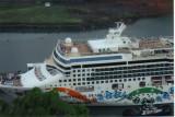 shipincanal13.jpg