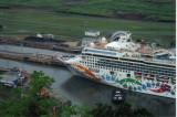 shipincanal14.jpg