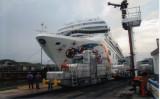shipincanal17.jpg
