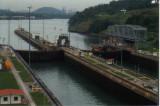 shipincanal19.jpg