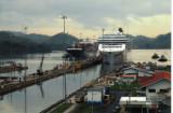 shipincanal21.jpg