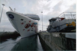 shipincanal22.jpg