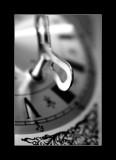 time key