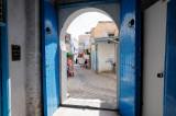 2013 Medina of Kairouan (Tunisia)
