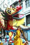 chinese_new_year_2007