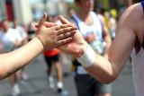 london_marathon_2007