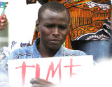 save_darfur