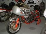 New Bike  05 Silver ST 003.JPG