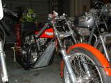 New Bike  05 Silver ST 008.JPG