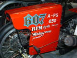 New Bike  05 Silver ST 009.JPG