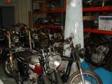 New Bike  05 Silver ST 011.JPG