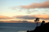 Fuerte Bulnes, Estrecho de Magallanes, Chile