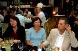 Sara Shual,David Levi & Natalie