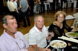 Marco Sadres, Aharon Toledano & Pnina Ben Zaken